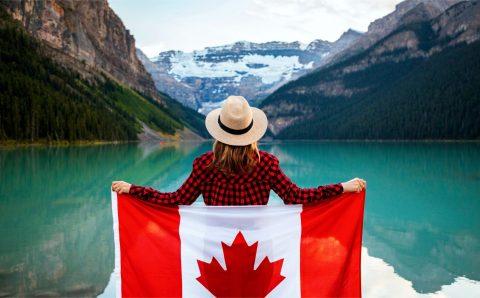 Kanadaya İmmiqrasiya