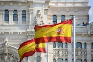 İspaniyada təhsil