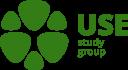 USE Study Group