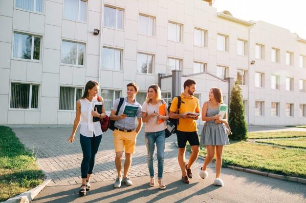 İtaliya Universitetləri