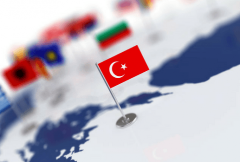 Türkiyədə təhsil xərcləri